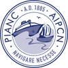 PIANC - The World Association for Waterborne Transport Infrastructure
